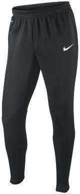 Nike Tech Men's Knit Soccer Pants