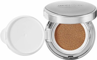 AMOREPACIFIC Color Control Cushion Compact Broad Spectrum SPF 50+ $15 thestylecure.com