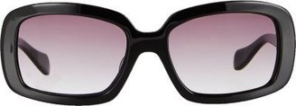 Oliver Peoples Freya Sunglasses