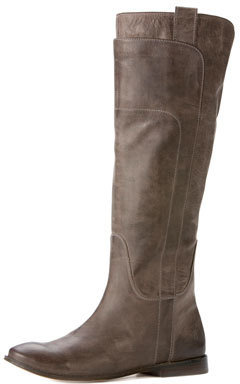 Frye Paige Riding Boot