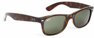 Brooks Brothers Ray-Ban Classic Wayfarer Sunglasses
