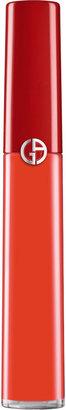 Giorgio Armani Lip Maestro- 300: Flesh