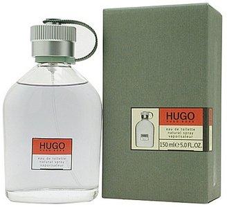 HUGO BOSS Hugo by for Men