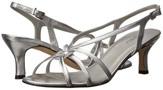 Vaneli - Modesta Women's Dress Sandals $104 thestylecure.com