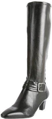 Franco Sarto Women's Upton Boot