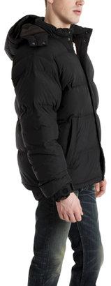 Stussy Flash Jacket