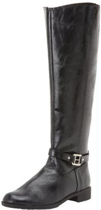 Annie Shoes Women's Blakely Riding Boot