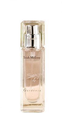 Trish McEvoy Sexy #4 Gardenia, 15mL