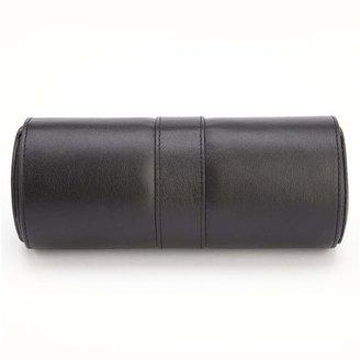 Royce Leather Deluxe Watch Roll