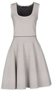 Valenti ANTONINO Knee-length dresses