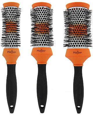 Marilyn Brush Marilyn Hot Flash Brush