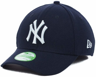 New Era New York Yankees Team Classic 39THIRTY Kids' Cap or Toddlers' Cap $21.99 thestylecure.com