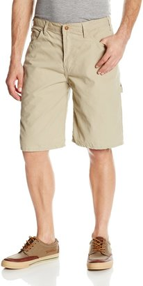 Dickies Men's 11 Inch Lightweight Carpenter Short