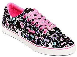Vans Kress Womens Skate Shoes