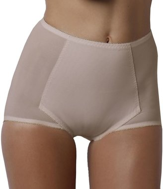 Nancy Ganz Bodyslimmers tumm-ee-breef ™ shaping brief ng447 - women's