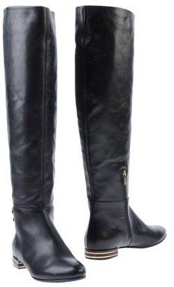 Le Silla ENIO SILLA FOR Boots