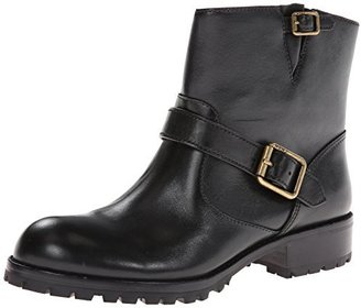 Marc by Marc Jacobs Women's Ankle Engineer Boot $243.26 thestylecure.com