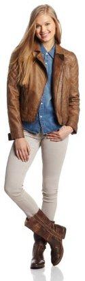 BB Dakota Women's Johs Jacket