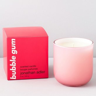 Jonathan Adler Pop Candle, Bubblegum