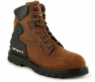 Carhartt Bison Work Boot - Men's