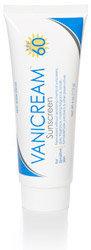 Vanicream Sunscreen Sensitive Skin SPF 60