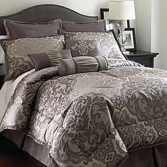 Richmond 7-pc. Comforter Set & Accessories