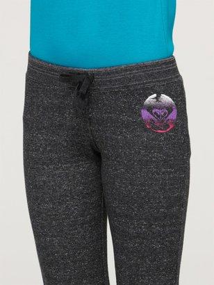 Roxy Girls 7-14 Just Us Pants