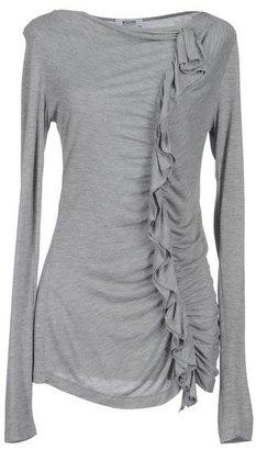 Moschino Cheap & Chic Long sleeve t-shirt