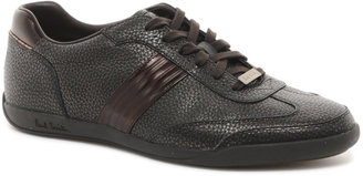 Paul Smith Arch Leather Trainers