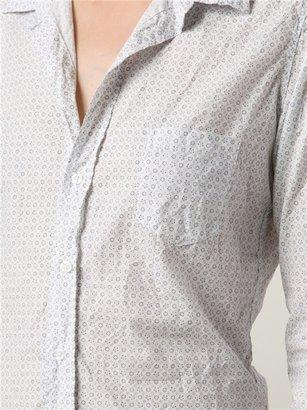 Frank & Eileen 'barry' Shirt