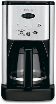 Cuisinart Brew Central Coffee Maker DCC-1200