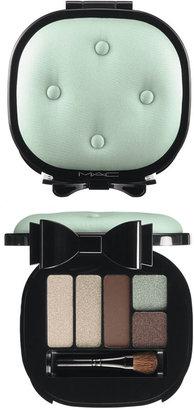 M·A·C MAC 'Fabulousness - Neutral' Eye Palette