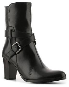 Sesto Meucci Ankle Boot