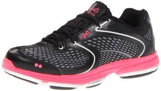 Ryka Women's Ambition Shoe