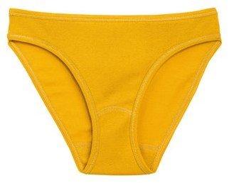 Petit Bateau Women's light cotton panties