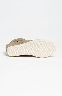 Steve Madden 'Olympa-M' Wedge Sneaker