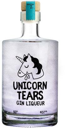 Mythical Tears Spirits Unicorn Tears Gin Liqueur 500ml