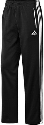 adidas Ultimate Track Pants