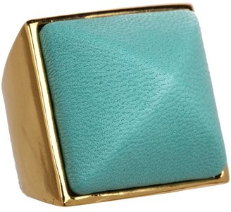 Vince Camuto C900287 (Gold) - Jewelry