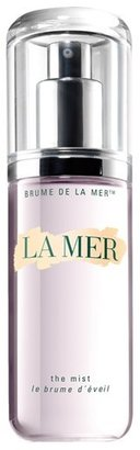 La Mer 'The Mist' $75 thestylecure.com