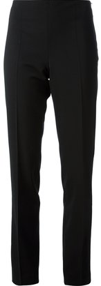 Hache slim fit trouser