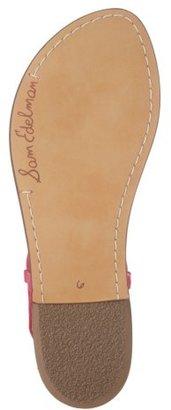 Sam Edelman Women's 'Gigi' Sandal