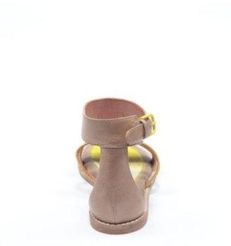 Lucky Brand Sandals Blanca Sandals
