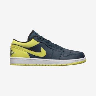 Nike Air Jordan 1 Low Men's Shoe