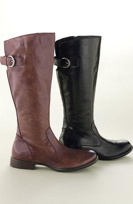 J. Jill Born® Lottie boots