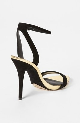 Brian Atwood 'Catania' Sandal