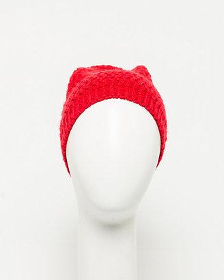 Le Château Knit Hat