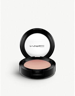 M·A·C Mac Versatile Cream Colour Base, Shell