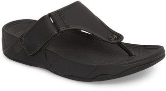 FitFlop Trakk(TM) II Sandal