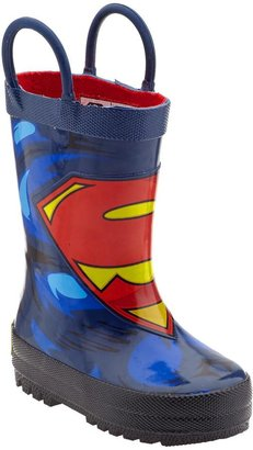 Western Chief Superman® Forever (Infant/Toddler/Youth)